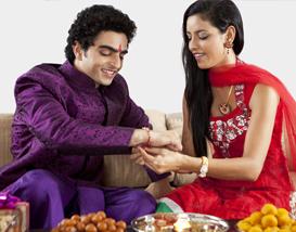 essay on raksha bandhan festival